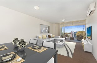 Picture of 33/22 Riverview Terrace, Indooroopilly QLD 4068