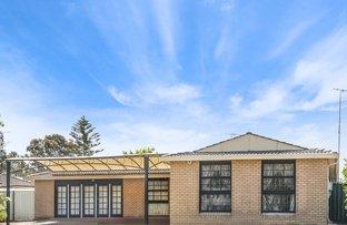 6 Bungonia Road, Leumeah NSW 2560