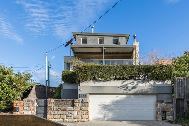 Picture of 349 Alison Road, COOGEE NSW 2034