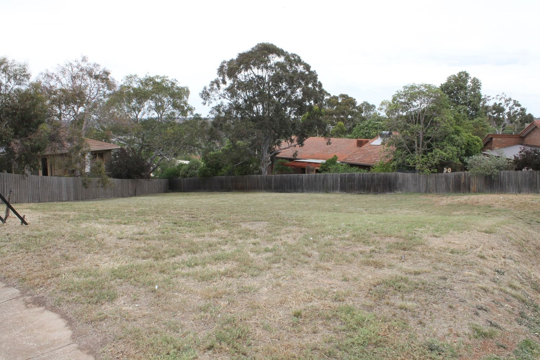 4 Miles Court, Bacchus Marsh VIC 3340, Image 1
