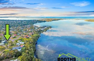 41 Buff Point Ave, Buff Point NSW 2262