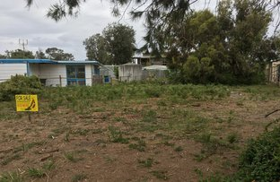 Picture of 72 Sanctuary Road, Loch Sport VIC 3851