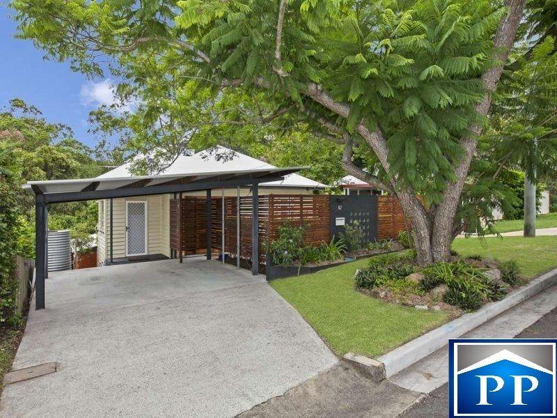 62 Piddington Street, Ashgrove QLD 4060, Image 0