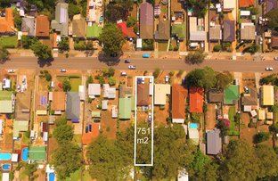 Picture of 18 Trafalgar Ave, Woy Woy NSW 2256