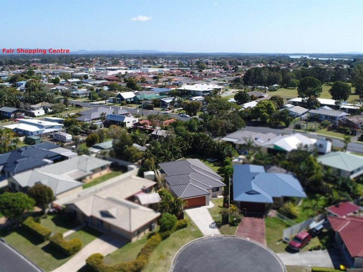 3 Investigators Place, Yamba NSW 2464, Image 1