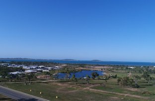 Picture of Lot 4 Scenic Crescent, Bowen QLD 4805