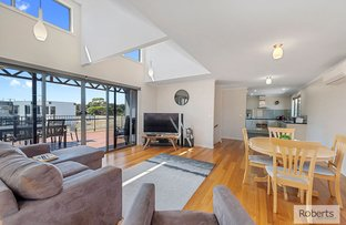 Picture of 1/4 Chardonnay Drive, Hawley Beach TAS 7307