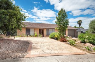 Picture of 12 Whiteley Drive, Trott Park SA 5158