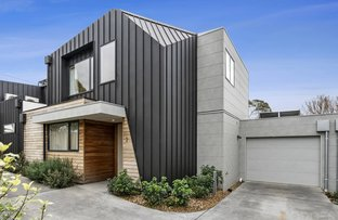 Picture of 2/12 Minerva Road, Manifold Heights VIC 3218