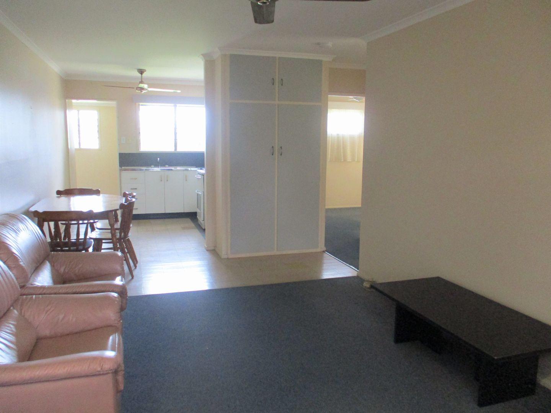 35 Faust Street, Proserpine QLD 4800, Image 2