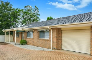Picture of 2/8B Shedden  Street, Cessnock NSW 2325