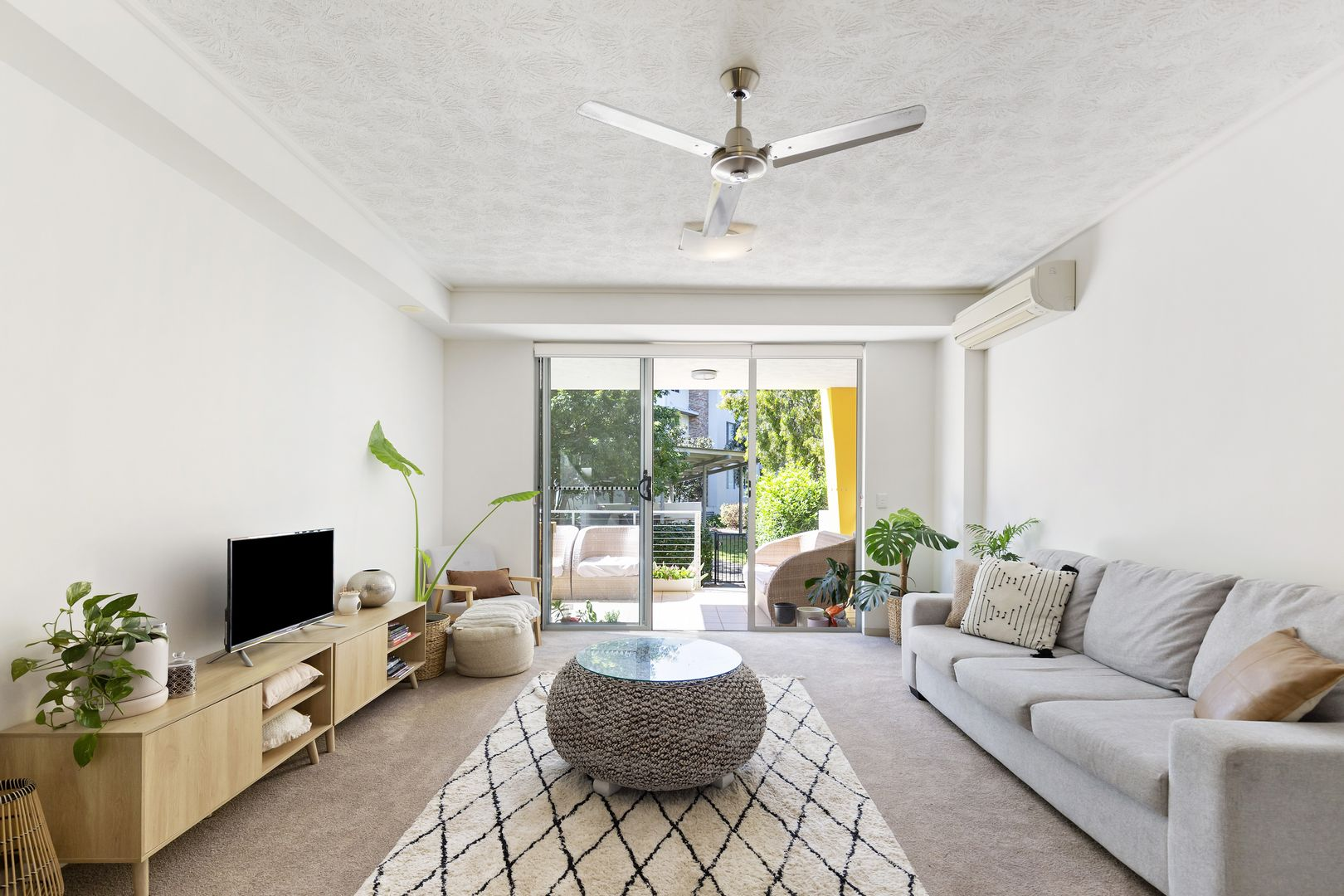 315/66 Sickle Avenue, Hope Island QLD 4212, Image 0