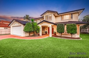 Picture of 112 Park Avenue, Sunnybank Hills QLD 4109