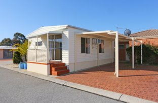 Picture of 23/30 Mangano Place, Wanneroo WA 6065