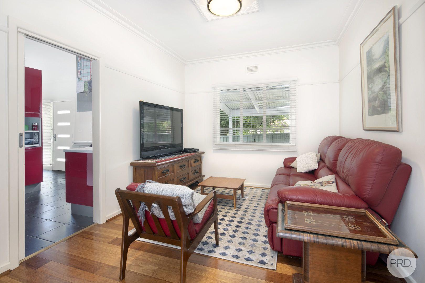 907 Havelock Street, Ballarat North VIC 3350, Image 1