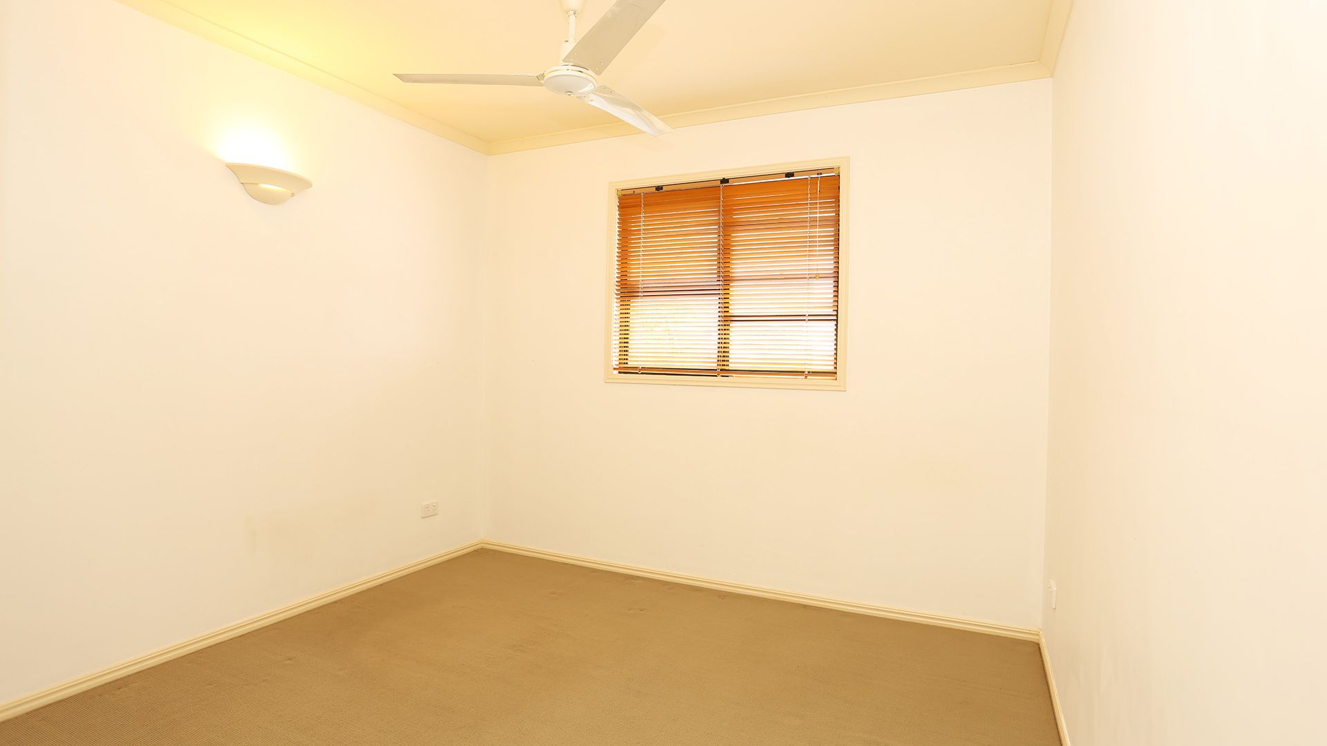 3/30 Rokeby Terrace, Taringa QLD 4068, Image 1