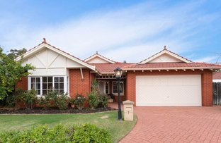 Picture of 7 Kings Row, Mount Claremont WA 6010