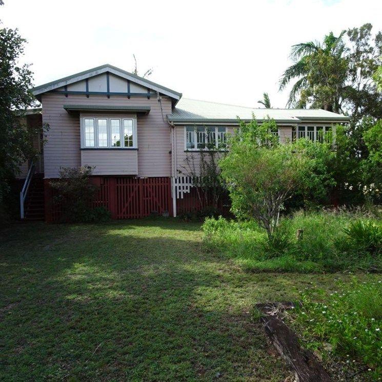 2 NEW STREET, Childers QLD 4660, Image 0