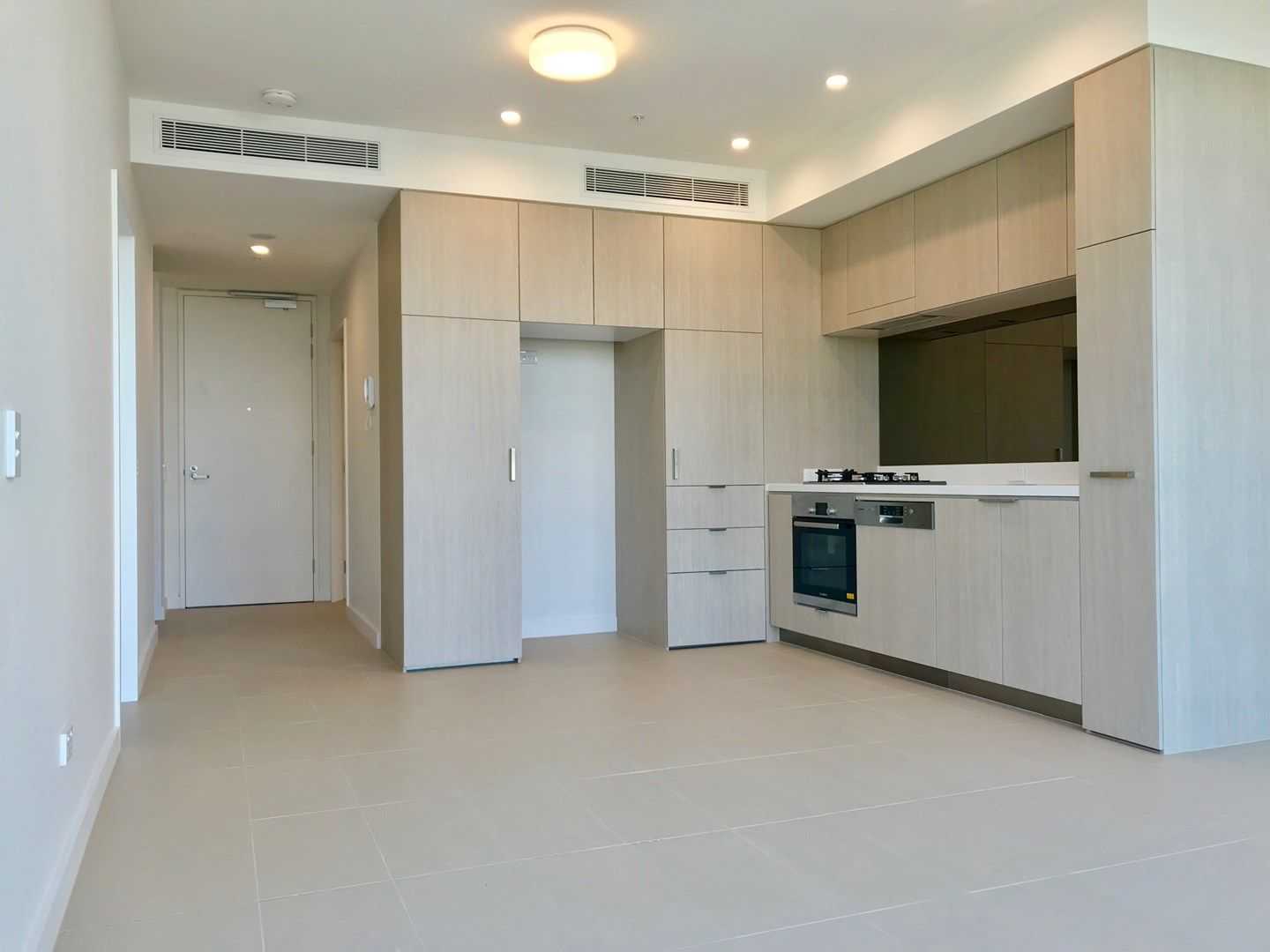 701/3 Foreshore Boulevard, Woolooware NSW 2230, Image 0