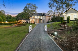 Picture of 11 Abeya Street, Thornlands QLD 4164