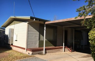 Picture of 18A Birch Avenue, Leeton NSW 2705