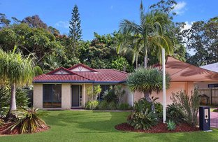 Picture of 6 Connors Close, Buderim QLD 4556