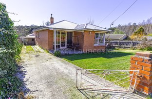 Picture of 281 Vermont Road, Mowbray TAS 7248