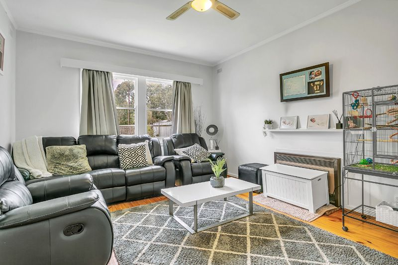 20 Laura Avenue, St Marys SA 5042, Image 1