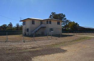 3 Carnation Street, Blackall QLD 4472