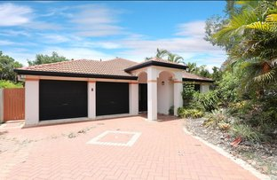 Picture of 8 Queens Court, Forest Lake QLD 4078