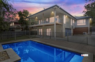 Picture of 50 Pimelea Crescent, Mount Cotton QLD 4165