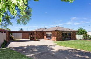 Picture of 25 Merinda Crescent, Kooringal NSW 2650