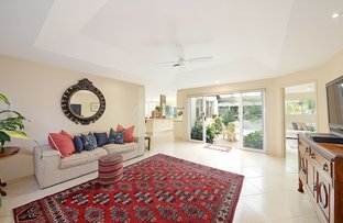 Picture of 13 Lunar Crescent, Noosa Heads QLD 4567