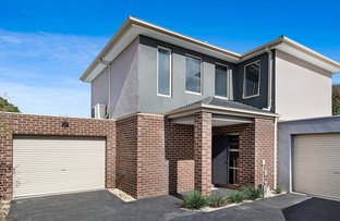Picture of 2/14 Roberta Street, Dandenong VIC 3175