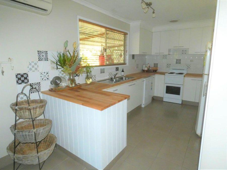 319 Taunton Road, Euleilah QLD 4674, Image 1