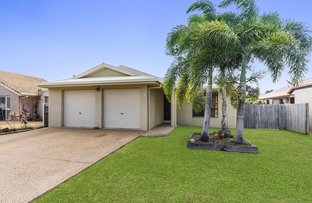 Picture of 22 Hazelwood Crt, Annandale QLD 4814