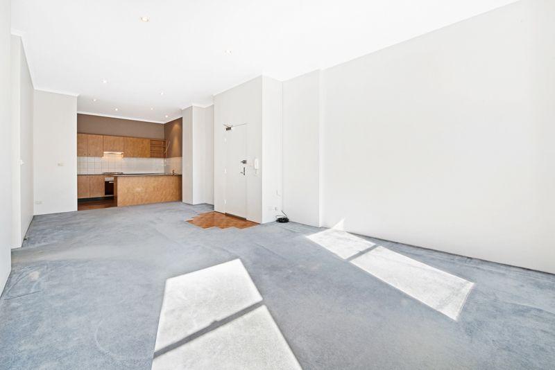 1/2 Northwood Street, Camperdown NSW 2050, Image 0