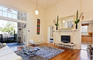 Picture of 1/34 Princes Street, St Kilda VIC 3182