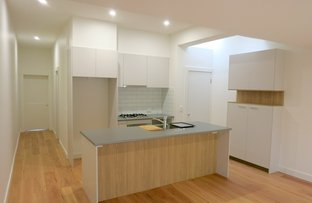 Picture of 173 Lee Street, Carlton VIC 3053