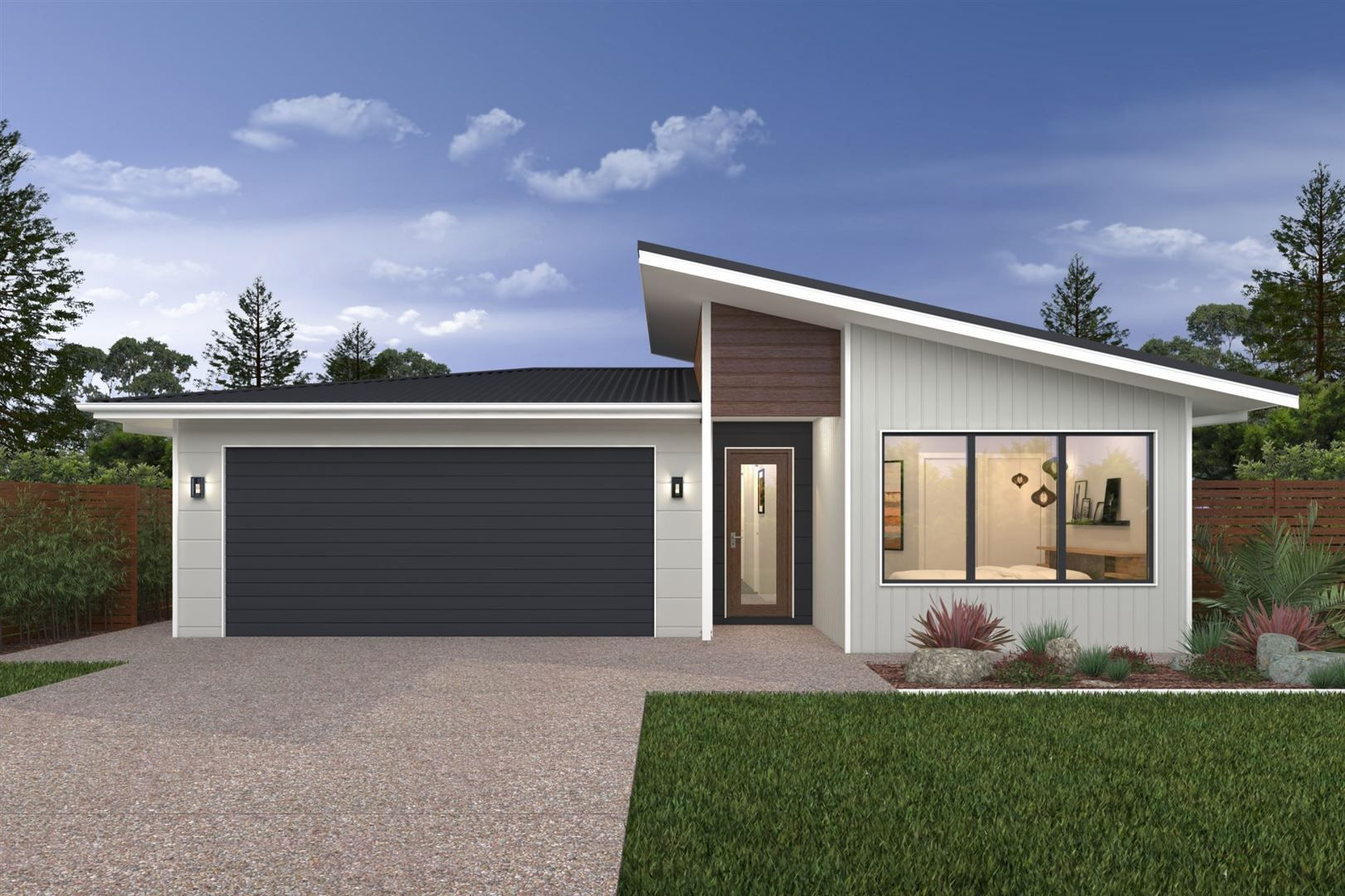 Lot 514 New Road, Redbank Plains QLD 4301, Image 0