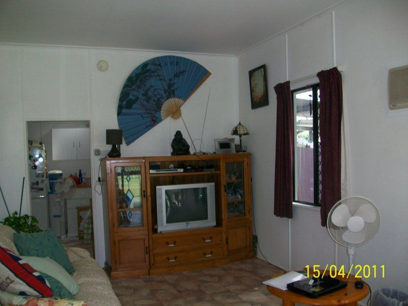 30 Black Street, Mount Morgan QLD 4714, Image 1