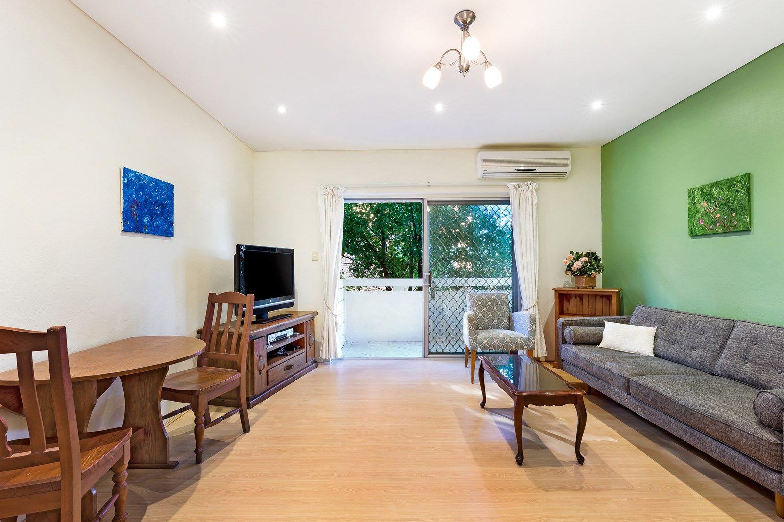 6/38 Waine Street, Freshwater NSW 2096, Image 1