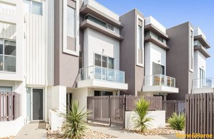 Picture of 8/25 BOATHOUSE DRIVE, Caroline Springs VIC 3023