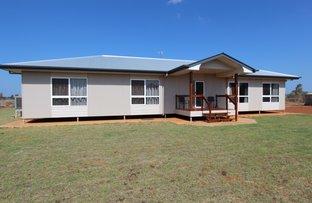 28 Albert Park Road, Charleville QLD 4470