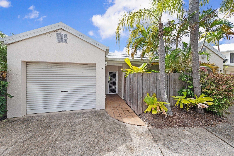 19/24 Warren Street, Palm Cove QLD 4879, Image 1