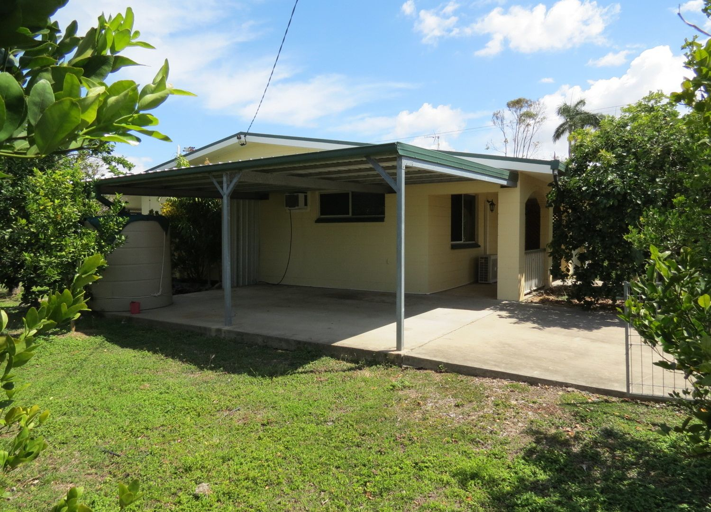 78 Argyle Park Road, Bowen QLD 4805, Image 2