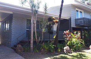 Picture of 26 Oak Street, Holloways Beach QLD 4878