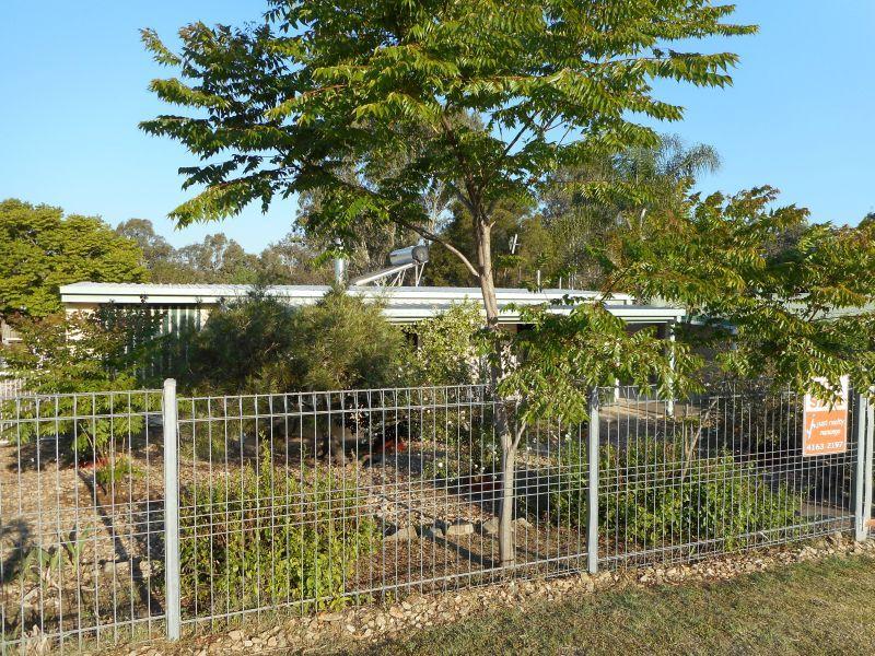 6 Parsons Street, Nanango QLD 4615, Image 0