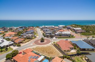Picture of 20 St Anthony Avenue, Quinns Rocks WA 6030