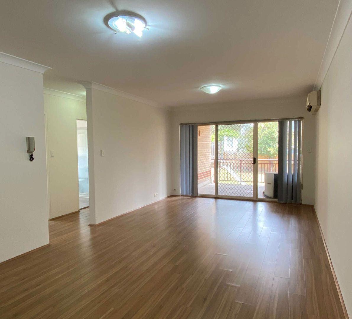 3/108-112 Stapleton Street, Wentworthville NSW 2145